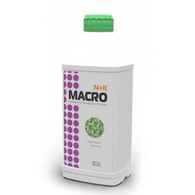 Удобрение PAN Macro N+K (1л)