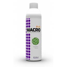 Удобрение PAN Macro P+K (260мл)