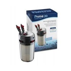 Внешний канистровый фильтр Hydor Prime 20