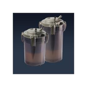 Внешний канистровый фильтр  Sicce Space ADV 1100