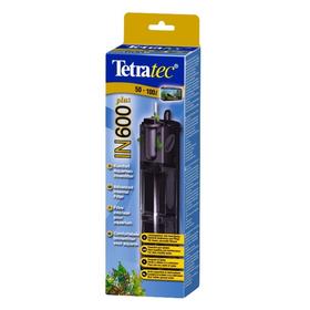 Внутренний фильтр Tetratec IN 600