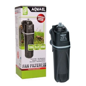 Внутренний фильтр Aquael FAN 2 Plus
