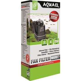 Внутренний фильтр Aquael FAN Mikro