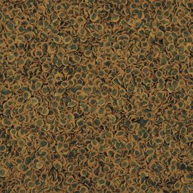 Tetra Pro Algae 100g