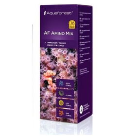 Aquaforest AF Amino Mix, 50ml