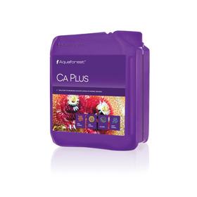 Био-добавка Aquaforest Ca Plus, 2L