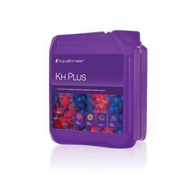 Био-добавка Aquaforest KH Plus, 2L
