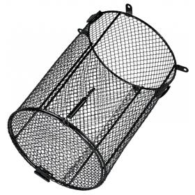 Защитная сетка Trixie Protective Cage for Terrarium Lamps